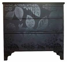 painting furniture ideas. Spray Painting Furniture, Brightly Painted Furniture Ideas