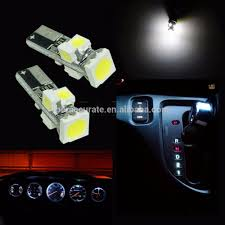 Car Light Decoration Wholesale Led Car Decoration Lights Online Buy Best Led Car