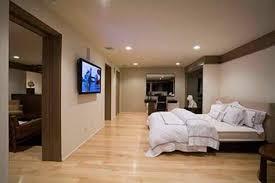 arranging mirror dark door headboard idea for bedroom design recessed lighting master bedroom recessed lighting