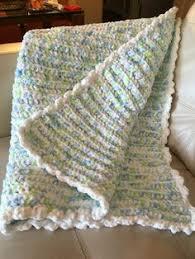 Bernat Baby Blanket Crochet Patterns Extraordinary Free Crochet Baby Blanket Pattern Easy Chunky Crochet Baby