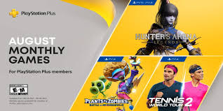 We did not find results for: Ps Plus Free Games For September 2021 Wish List