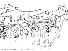 7 flat trailer plug wiring diagram for 7 free image about wiring on simple 4 flat wiring diagram for a trailer