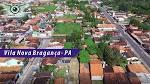 imagem de Bragan%C3%A7a+Par%C3%A1 n-16