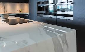 best types of kitchen worktop granite quartz marble laminate glass or wood real homes