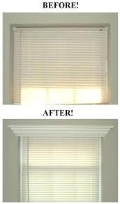 curtains target au um size of bathroom window small ideal