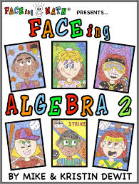 My Favorite Sub Plan   The Algebra Toolbox moreover Solving Multi Step Equations  1 Scavenger Hunt Game   Equation as well Math moreover My Favorite Sub Plan   The Algebra Toolbox in addition FACEing Algebra – FACEing Math further Hyde Park Middle School moreover FACEing Algebra 2 – FACEing Math moreover  as well Middle School – FACEing Math as well My Favorite Sub Plan   The Algebra Toolbox further HD wallpapers faceing math worksheets 3dhdhddesignf cf. on facing math lesson worksheets 2