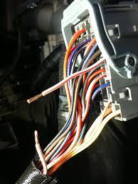 2002 dodge 3500 wire diagram diagram 2002 Dodge Durango Wiring Diagram Dodge Caravan Wiring Diagram
