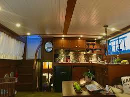 Hotel Motor Yacht Schweden Kalmar Bookingcom