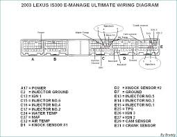 2002 lexus es300 fuse box diagram wire center \u2022 1995 lexus es300 fuse box diagram lexus es300 fuse box diagram besides arduino can bus wiring diagram rh designjungle co 99 lexus