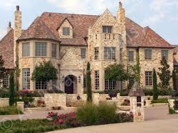 Interesting Design Ideas 10 Castle Like House Plans House Plans