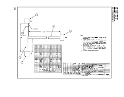 electrical drawing notes the wiring diagram electrical drawing conventions vidim wiring diagram electrical drawing