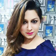 bridal makeup artists in malad west mumbai