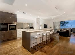 Kitchen Bench Tops Perth Kitchen Renovations Perth Kbl Remodelling Kbl Remodelling