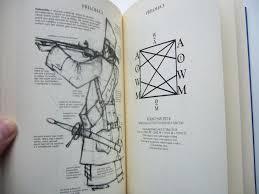 D M Cornish Tetování Krví Začátek Cesty Aukro