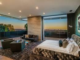 ... Plain Decoration Unique Bedrooms Unique Bedroom Interior Design That  Will Inspire You ...
