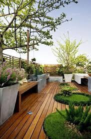 Roof Garden Design Ideas Roof Garden Design Kumpulan Materi Pelajaran Dan Contoh Soal 2