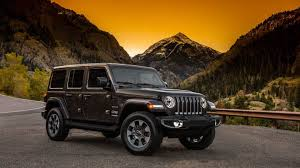 2018 jeep 700 horsepower. modren 2018 stop what you are doing and gaze into the round eyes of 2018 jeep  wrangler intended jeep 700 horsepower