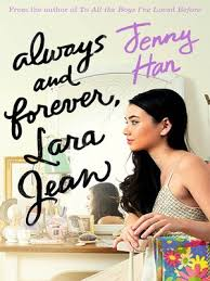I still love you and i am lara jean writes a letter to all the boys she loved before, but she puts them in a hat box and one day she comes home and they aren't there. To All The Boys I Ve Loved Before Complete Collection By Jenny Han Overdrive Ebooks Audiobooks And Videos For Libraries And Schools