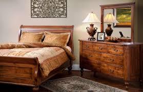 Solid Cherry Bedroom Furniture Sets Solid Wood Bedroom Sets Furniture Modroxcom