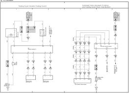 2010 electric wiring diagram? toyota fj cruiser forum Toyota Tundra Backup Camera Wiring Diagram Toyota Tundra Backup Camera Wiring Diagram #20 2008 toyota tundra backup camera wiring diagram