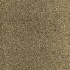 carpet flooring texture. Dilour Bark 18-inch X Carpet Tiles, Set Flooring Texture N