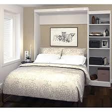 Wall Bed Amazoncom