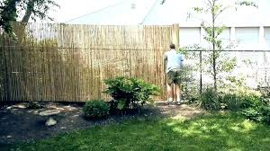 Privacy screen for fence Plastic Fabric Privacy Screen Privacy Screens Fence Screen Install Mesh Fabric Home Depot Deck Mesh Privacy Fence Fabric Privacy Screen Privacy Screen Fence Lorikennedyco Fabric Privacy Screen Outdoor Privacy Screens Outdoor Privacy And