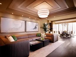 Luxurious Living Rooms 32 glamorous and luxurious living room interior 17960 living 1979 by xevi.us