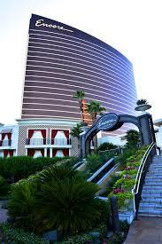 Hotel Silver Seven Encore Las Vegas Wikipedia