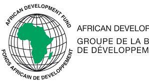 African Development Bank recruitment 2021, Careers & Jobs Advertisement Positions | AfDB Portal: https://www.afdb.org/en/vacancies/team-assistant-ahgc0-40613