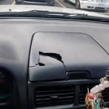 photo of auto glass now denver denver co united states the