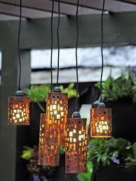 outdoor chandelier ideas outdoor chandelier lighting ideas