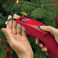 Does Light Keeper Pro Work On Led Lights Ulta Lit Tree Light Keeper Pro The Complete Tool For Fixing