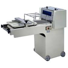 Arise 50 Hz Dough Moulder, 237 KW, <b>Capacity</b>: Yield(g) 10-<b>1000g</b> ...