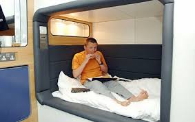 office sleeping pod. Modren Office 200706Mawer1MOS_428x269jpg With Office Sleeping Pod