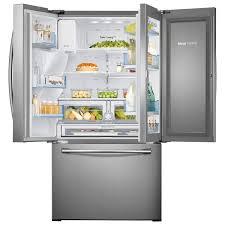 samsung refrigerator french door. samsung 35.7\ refrigerator french door n