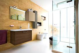 traditional bathroom designs 2013. Delectable Bathroom Heavenly Modern Bathrooms Designs For Small Traditional Category With Post Alluring 2013 M