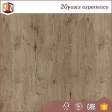 Kaindl Laminate Flooring Reviews Kaindl Laminate Flooring Reviews  Suppliers and Manufacturers at Alibabacom