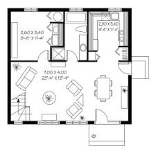 saltbox house plans. Modern Saltbox House Plans