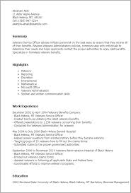 Resume Builder For Veteran Resume Builder Simple Resume Builder
