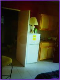 Bedroom:Mesa Apartments Utilities Included Utilities Paid Apartments  Apartments For Rent All Utilities Studio Apartments