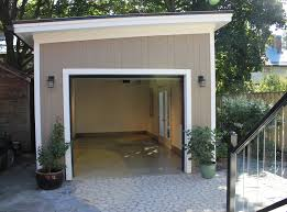 Small Picture Amazing Design Your Own Garage Plans Free 3 She shed garden shed