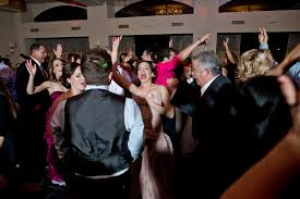 best arizona holiday party dj packages affordable arizona holiday arizona company party dj