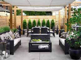 inspiration condo patio ideas. Wonderful Small Patio Decorating Ideas Condo Garden House Design Inspiration N