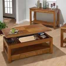 Computer Coffee Table Solid Wood Lift Top Coffee Table Small Lift Top Coffee Table