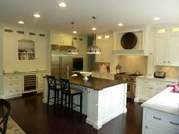 Transitional Kitchen Lighting Image Flooring Center Northern Virginia Flooring Kitchen Bath