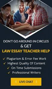 example of an expository essay essay competition international  example of an expository essay essay competition international importance of school academic journal articles compare and contrast essay s