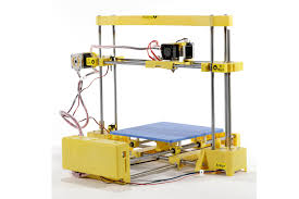 photo shoot 0616 012 colido x3045 3d printer from print rite