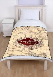 harry potter double duvet cover adorable creamy harry potter blanket idea with red pattern on the sheet with black line border harry potter double duvet