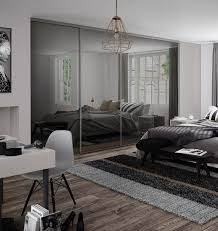 mirror finish furniture. spaceslide is the uku0027s number 1 for made to measure sliding wardrobe doors and interiors as well fitted wardrobes bedroom furniture mirror finish b